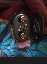 Beats by Dr. Dre urBeats 3 In-Ear Only Headset - Blue