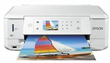 Epson Premium XP-625 All-in-One Inkjet CD/DVD Printer WIFI Copy Scan uk