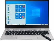 New Samsung Notebook 9 Pro 13.3'' FHD Touchscreen Laptop i7-8565U 8GB 256GB SSD