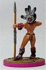 Shadowforge Miniatures Toons Range Little Bear