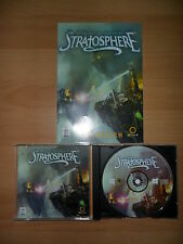 (PC) - Stratosphere-Conquest of the Skies