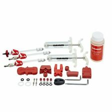 kit spurgo per freni avid / sram olio dot 5.1 incluso A.00.5318.016.002 SRAM bic