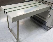 Horizon LC-20 Long Conveyor – SPF-20 20A FC-20 20A Booklet Maker Standard