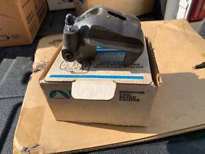 Remanned Left Rear Brake Caliper  Mazda RX7 SA22C FB 79-80