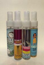 Bath & Body Works -  Hand Spray 1.9 oz - You Choose