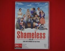 Shameless Season One - DVD - Free Postage !!