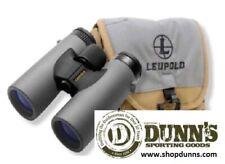 Leupold Timberline 10X42Mm Binoculars #179844 New!