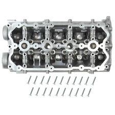 One New AMC Engine Cylinder Head 910700 for Audi Volkswagen VW