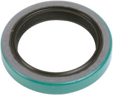 Engine Timing Cover Seal SKF 17286