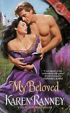 My Beloved by Karen Ranney (2011)Pb