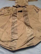 US Army Aviator Kit Bag AKB (parachute bag nylon) made by Patriot Performance