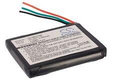 NEW Battery for Garmin Forerunner 310XT 361-00041-00 Li-ion UK Stock