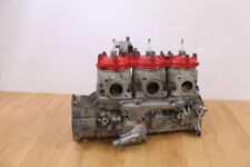 2002 YAMAHA MOUNTAIN MAX 700 MM700 Motor / Engine 3765 miles