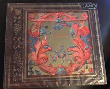 Norwegian Wind Ensem - Mission: Baroque Music from the New World [New CD] Digi