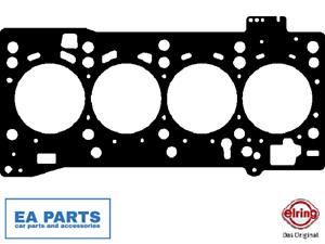 Gasket, cylinder head for AUDI SEAT SKODA ELRING 334.300