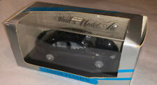 Minichamps Ford Mondeo Turnier Die-Cast Car In Box 1/43 Scale!
