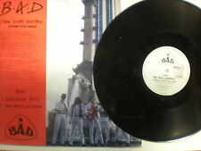 "B.A.D.  C'Mon Every Beat Box 12"" Dance Single LP 1982  English Import  - A Gem!!"