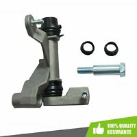 Transfer Case Shift Shifter Linkage For FORD 4WD 4x4 F-150 F-250 F-350 BRONCO