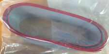Molex 40 Conductor Ribbon Cable 28 AWG  5'