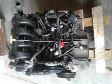 Engine 24l Without Turbo Vin B 8th Digit Fits 05 08 Pt Cruiser 307547