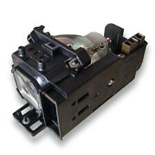 Canon LV-X6 LV-X7 Projector Lamp w/Housing