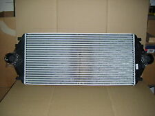 Citroen Dispatch 1.9 TD INTERCOOLER **FREE DELIVERY**