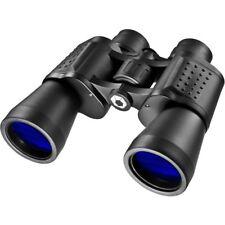 Barska CO10676 Colorado Binoculars