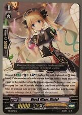 CARDFIGHT VANGUARD BLACK MIXER HINIEL PR/0278EN