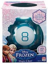 Disney Frozen Magic 8 Ball