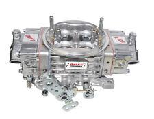 Quick Fuel SQ-950 Street-Q Carburetor 950CFM