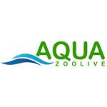Aqua-Zoolive