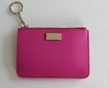 NWT KATE SPADE BITSY ARBOUR HILL SMALL WALLET/ KEY COIN PURSE Vdsnp WLRU2652 $79