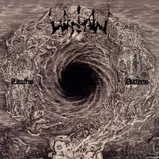WATAIN - Lawless Darkness  CD NEU