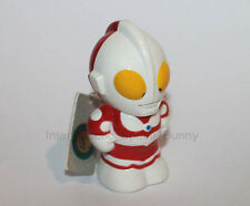 "Japanese Ultraman 2.5"" Tall Cigarette Lighter Action Figure Japan Only"