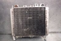 PIAGGIO BEVERLY ST 350 IE RADIATOR