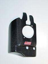 LightSpeed Carburator Heat Shield, YZ/WR 250F (2006-2009)