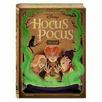 Ravensburger Hocus Pocus Strategy Board Game for Kids age 8 years and up ,26946