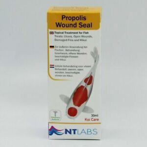 NT Labs Koi Care Propolis Spray 30ml