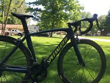 52cm specialized venge Road Bicycle