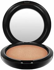 Mac Bronzing Powder 'Refined Golden' 0.35oz/10g New In Box