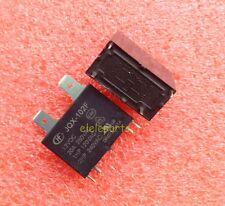 1pcs JQX-102F 12VDC Encapsulation:DIP