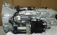 AT-Getriebe , Austauschgetriebe, , BMW M5,M6, Getrag , GS7S47BG , 23012283399 ,
