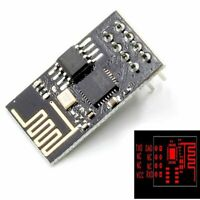 ESP8266 ESP-01 Serial Wireless WIFI Module Transceiver Receiver Internet