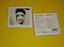 CD SINGLE 2 TITRES NEUF LADY GAGA APPLAUSE
