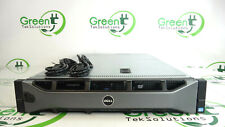 "Dell PowerEdge R520 8-Bay 3.5"" 2x 6C E5-2430 2.20GHz 8GB RAM H710P iDRAC7 Server"