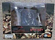 NIGHTMARES OF LOVECRAFT CTHULHU SOTA TOYS BRAND NEW RARE STATUE MONSTER