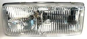 1997-1998 For Oldsmobile Regency 1994-1995 Olds 88 98 Headlight Head Light Right