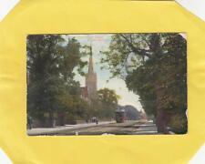 TETTENHALL  ROAD      ,    WOLVERHAMPTON  ,   MIDLANDS  ( E90 )