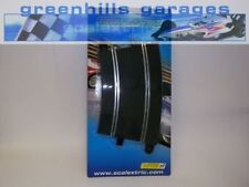 Scalextric Track 1/32 Scale Slot Cars (1970-Now)