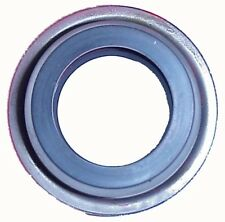 Extension Housing Seal PT2506 Power Train Components